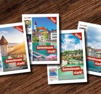 Card Media